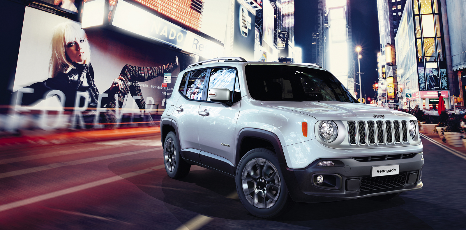 2014 - [Jeep] Renegade - Page 10 Jeep-Renegade