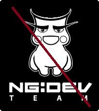 Pas de jeux NG Dev Team sur la X 154204_135612486495034_3747708_n