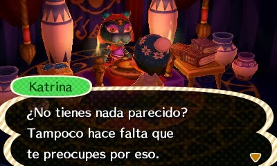 Joc Animal Crossing New leaf - Página 2 HNI_0061