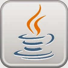 تنزيل احدث نسخة من برنامج جافا Java 9.0 Build 50 Early Access/ Java 8.0 Update 31 Index