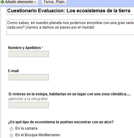 Tag google en Educación de Costa Rica Flubaroo02