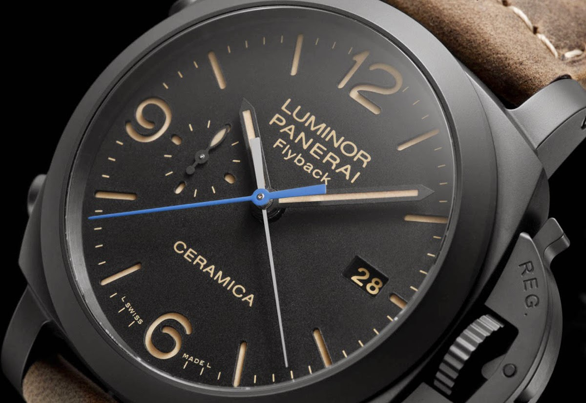 Chrono Flyback Panerai Luminor 1950 Ceramica  Panerai-PAM580-Luminor-1950-3-Days-Chrono-Flyback-Automatic-Ceramica-2-