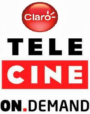 Telecine On Demand em testes com sinal na cloro tv 17/12/2013 Telecine-On-Demand-como-funciona