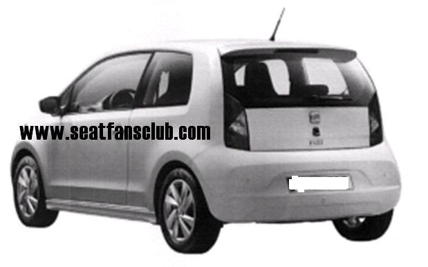 2011 - [VW/Seat/Skoda] Up!/Mii/Citigo - Page 18 1