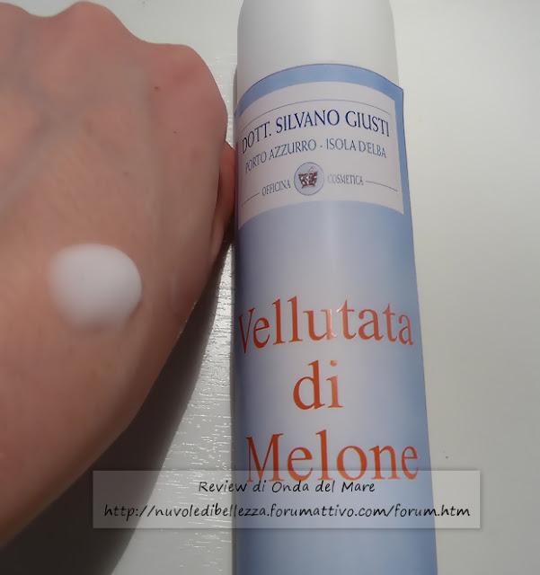 Farmacia Dott. Silvano Giusti Ondina_giusti04