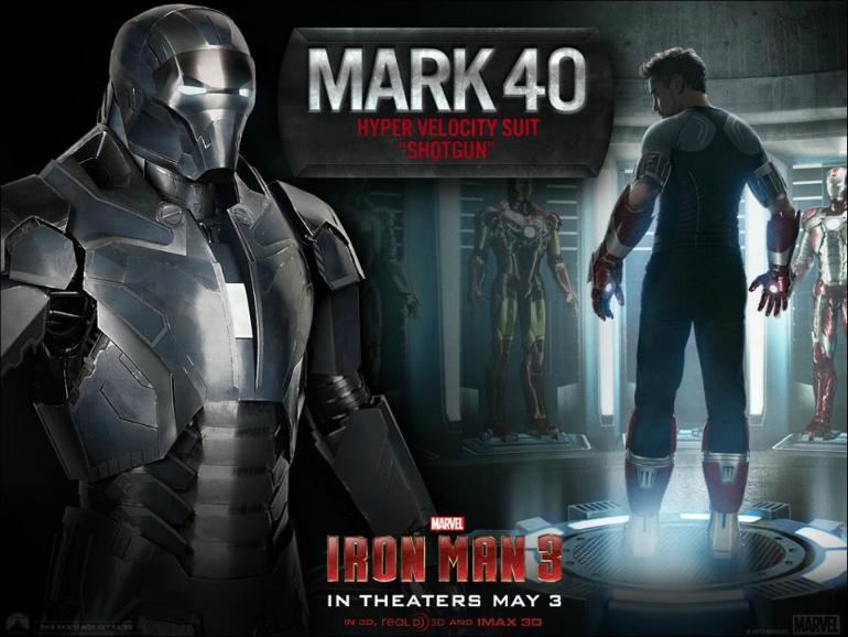 "FILM >> ""Iron Man 3"" - Página 3 XL-iron-man-3-armor"