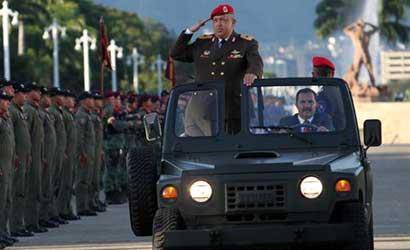 CENARECA - Página 14 Chavez-FuerteTiuna