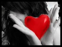 حبيبى عنيد Normal_heart