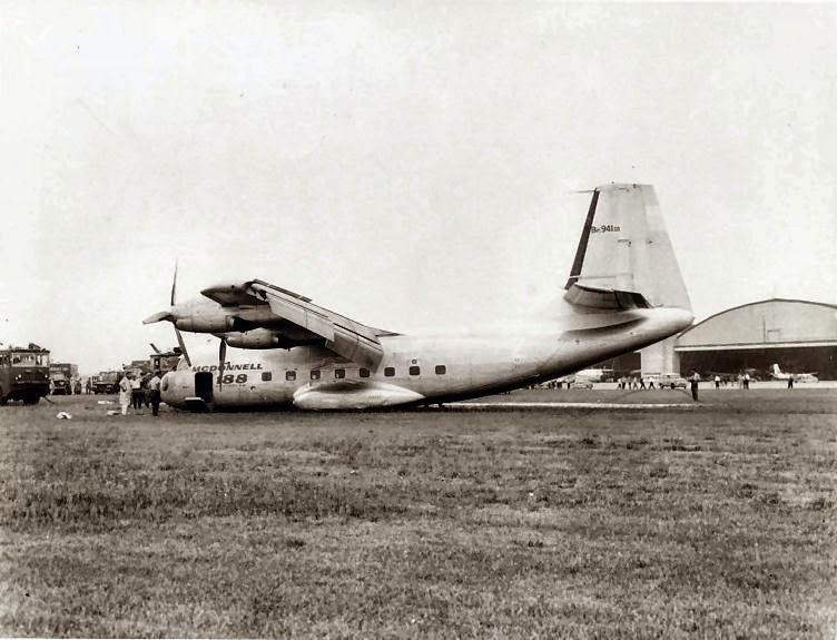 Breguet 940/941 : l'invention de l'ADAC . Breg_021