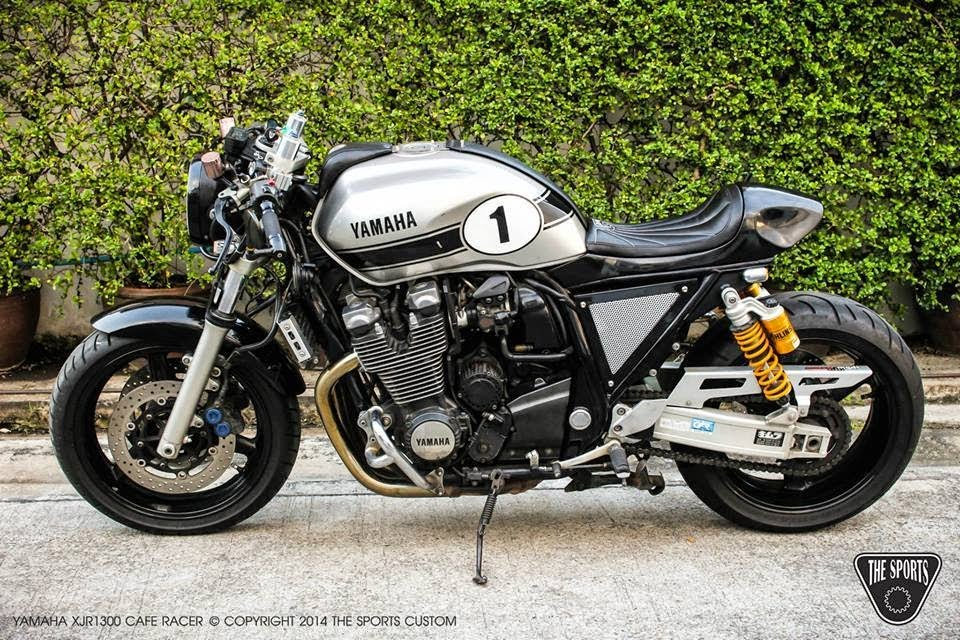 "1300 XJR "" R'BONE "" - Page 2 Yamaha-XJR130-cafe-racer-01"