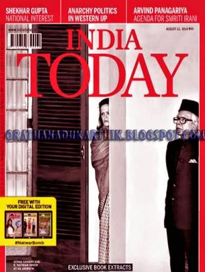 11-8-2014-India Today Magazine PDF இலவசமாக டவுன்லோட் செய்ய. 1406969598_INDIA__1407342157_2.51.106.141