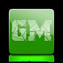 GetMusic Free - Được viết lại với tiêu chí gọn hơn, nhanh hơn và tiện dụng hơn... GetMusic