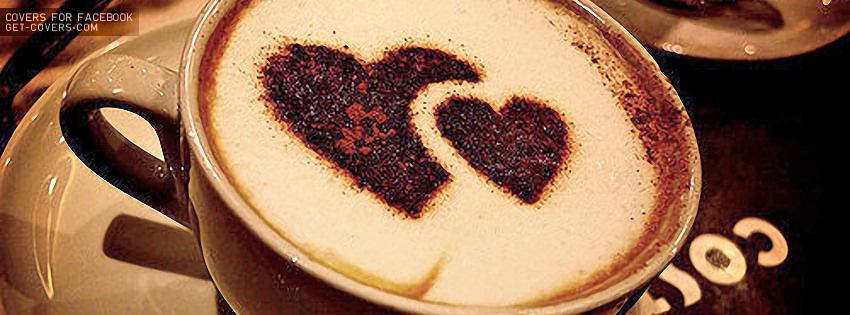 Zaljubljene šoljice za kafu,čaj.. - Page 2 CoffeeHeart2