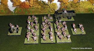 Service de peinture - Eskice Miniature 1-CIMG1669
