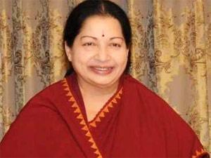 ஒரு .................க்கு அமைச்சர் பதவி.. என்ன கொடுமை இது...  Jayalalitha