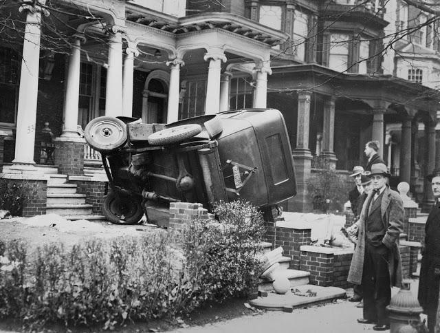 حوادث السيارات في عام 1930 أي قبل 80 سنة .. صور تكشف لأول مرة !؟ Supercoolpics_19_31082012121638