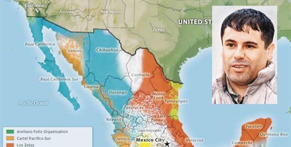 LA LINEA Z BELTRAL LEYVA AZTECAS VALENCIA CONTRA EL CHAPO - Página 2 2011_04_22-a5acdd89-0ea4-45-Horizontal_N1H