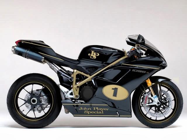1098, 1198, S, SP ...  - Page 21 Ducati1098s5copynr5