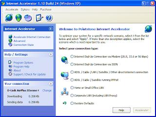 Internet Download Manager 6.12 Build 23 داونلود مانجر الجديد 1-Welcome%255B1%255D%5B1%5D