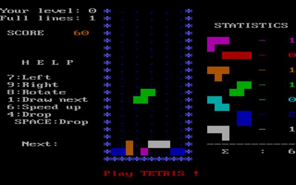 تعرف على أكثر 10 العاب مبيعا في التاريخ Tetris-620x387