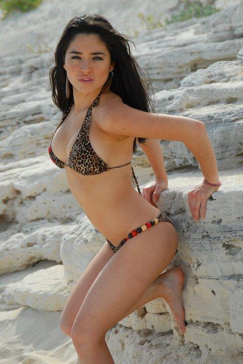 Wendy Gonzalez/ვენდი გონსალესი Wendy%2BGonzalez%2B4-05