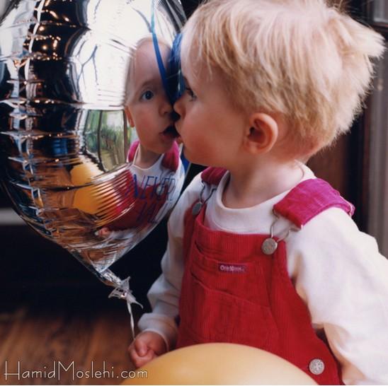 Novas fotos da infância de Prince e Paris N9QL39w