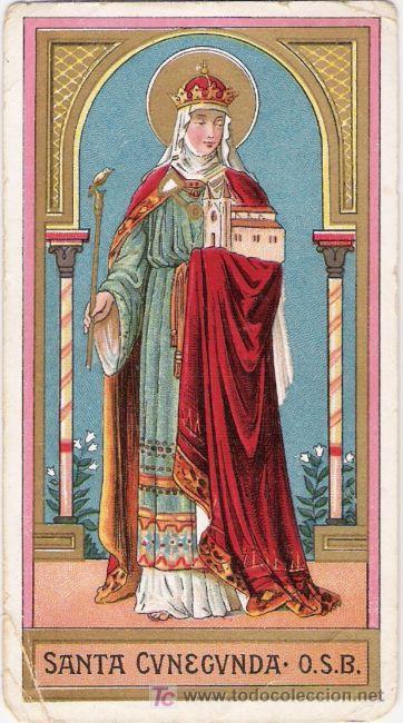 LE MALHEUR DU MONDE, par Henri-Marie Boudon, grand archidiacre d'Évreux PORTADA