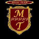 Music Team Escudooficial%2Bcopia