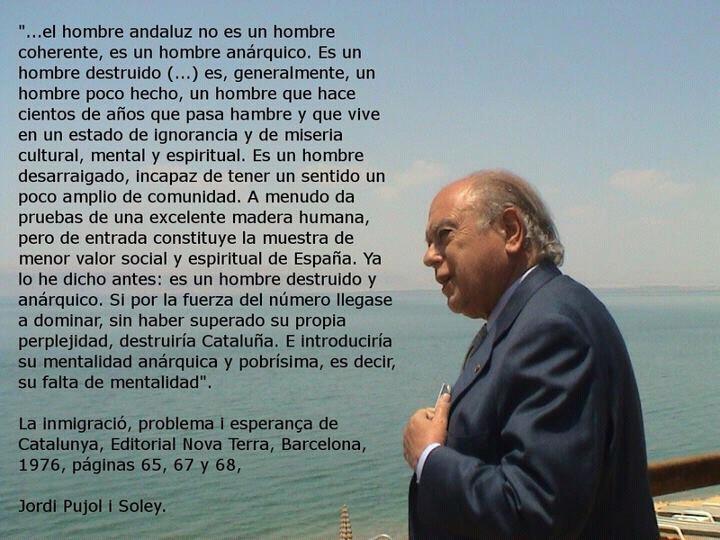 Cataluña se empobrece  - Página 3 Jordi%20Pujol