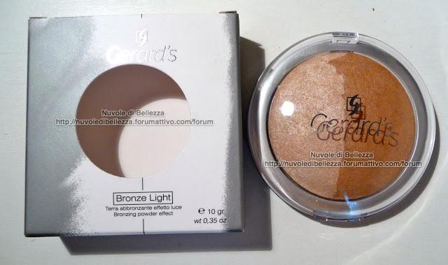 Gerard's - Cosmetic Culture IPhoto-2
