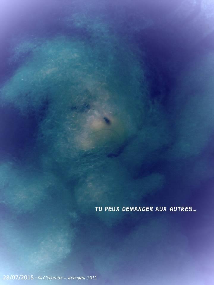 Mythologie : 5 sirènes en aqurium - Page 3 Diapositive4