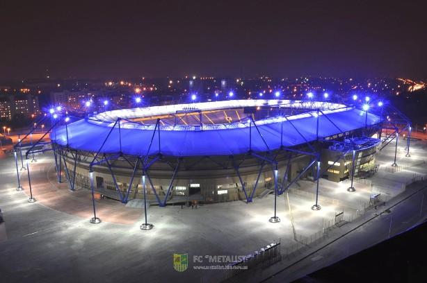 ملف كامل عن EURO2012 Oblast-Metalist-Stadium-Sports-Complex-in-Kharkov-Euro-2012