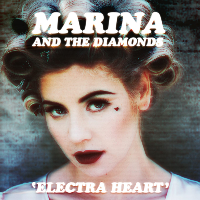 PLAY >> Tu Chart  - Página 12 Marina-electra-heart