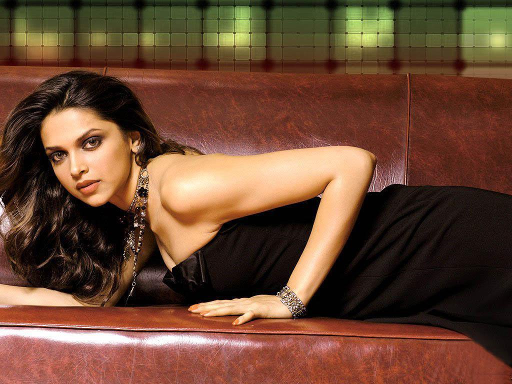 Deepika Padukone - Stránka 2 Deepika
