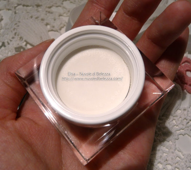 Freeage Makeup IPhoto-4