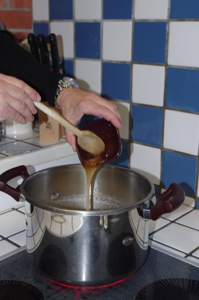 Fabrication du candi. IMGP1491