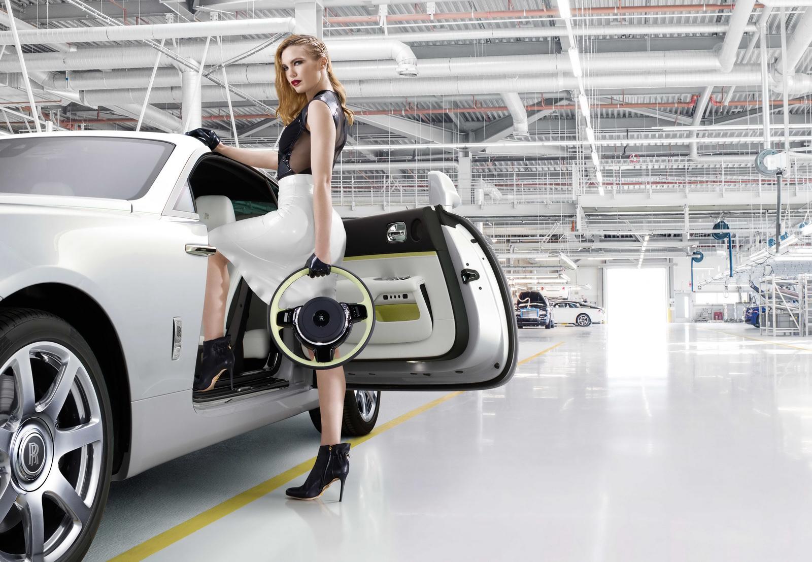 2013 - [Rolls Royce] Wraith - Page 7 Rolls-Royce-Wraith-Inspired-by-Fashion-2