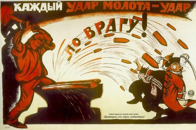 ¿Condena usted los crímenes del comunismo y de las dictaduras comunistas? 07