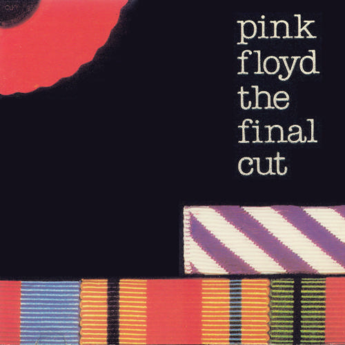 Efemérides Pink-Floyd-The-Final-Cut