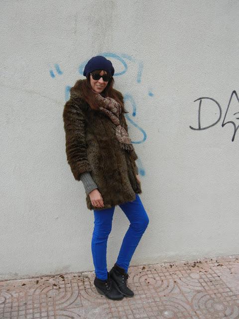 Looks diarios de bloggers y demás chicas que cuelgan en internet. - Página 5 DSCN0215