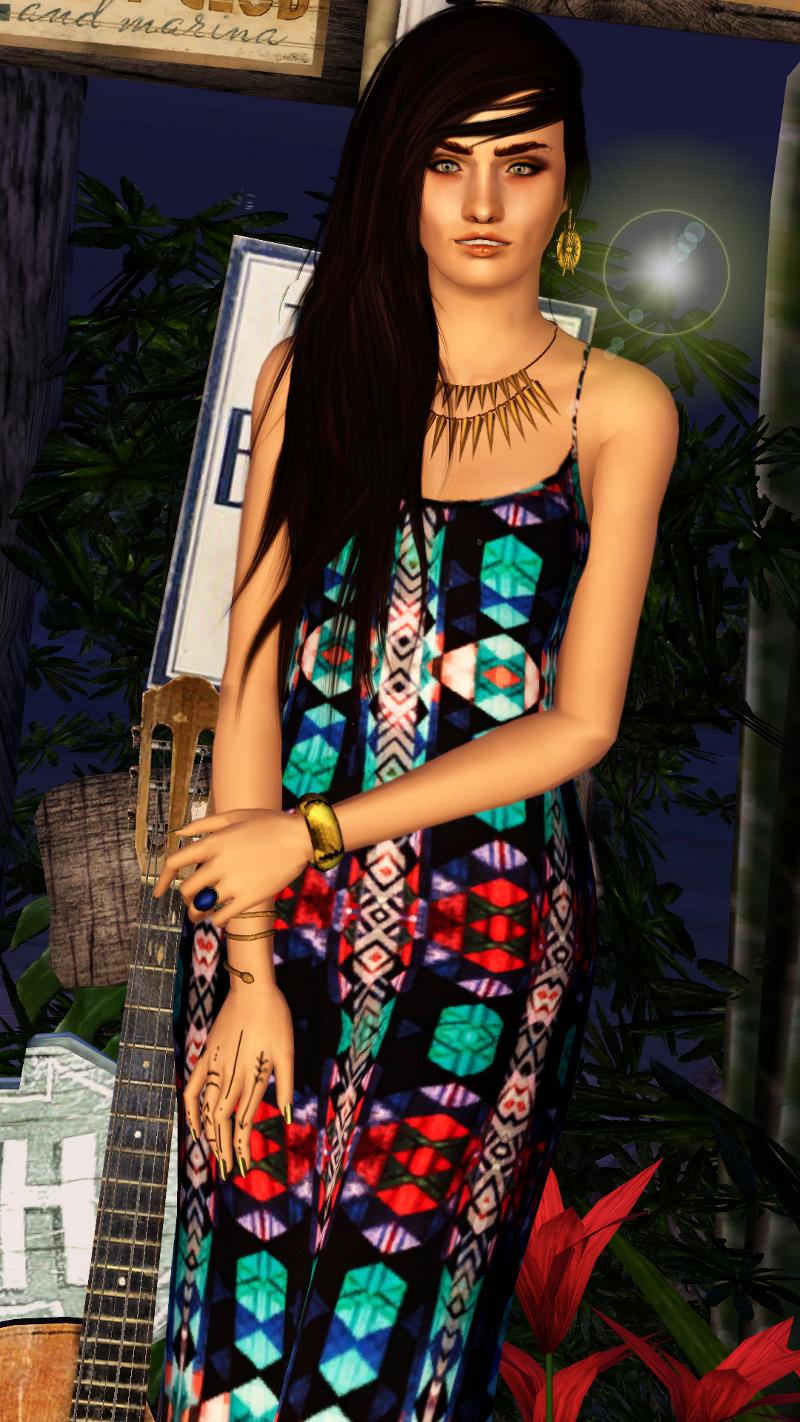 [Votes]Miss SA 2015  Screenshot-2942