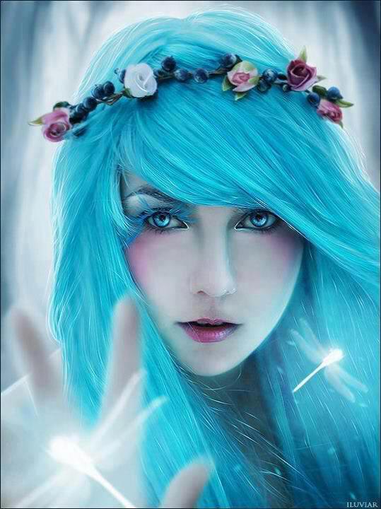 """""""... En azul..."""""" - Página 13 Imagenesenfacebook.net%2Bazul%2Bfantasia"