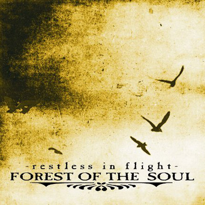 Filmski plakati Forest_of_the_Soul-Restless_in_Flight-2011-GRAVEWISH