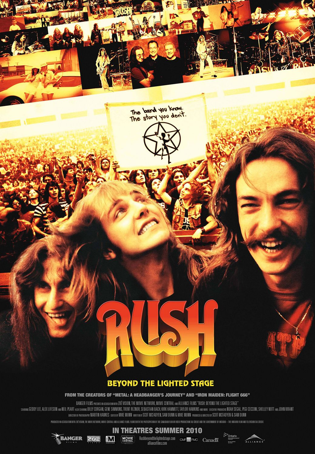 ¿Documentales de/sobre rock? - Página 3 Rush-beyond-the-lighted-stage
