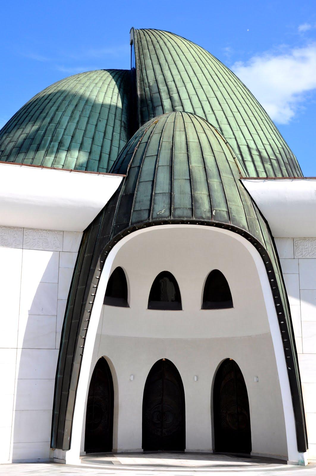 مسجد وكلمة و صورة DSC_0267