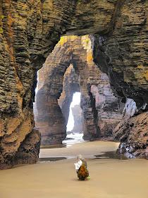 Las 17 playas más increíbles del mundo Playa7