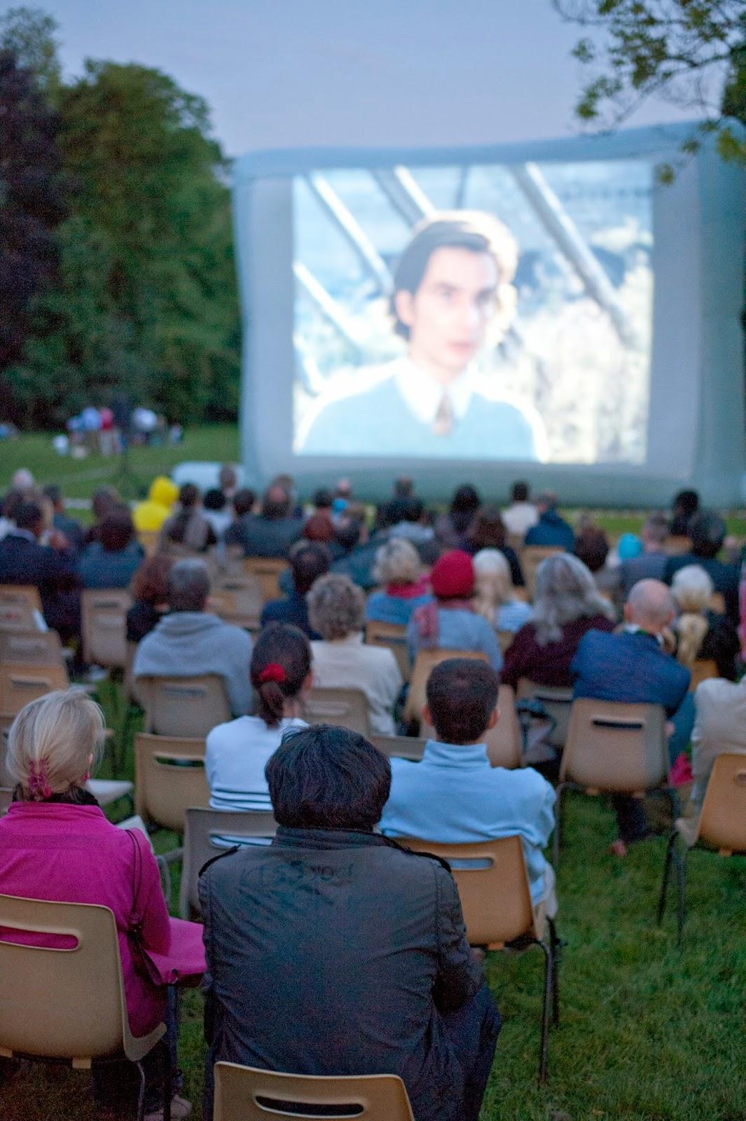 ENSEMBLE, réveillons Fontenay ! - Page 14 Cinema-plein-air