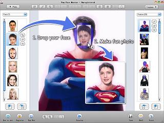 Fun Face Master 1.4 لتركيب الوجوه على اجسام مختلفة Fun-face-photo-screenshot%255B1%255D%5B1%5D