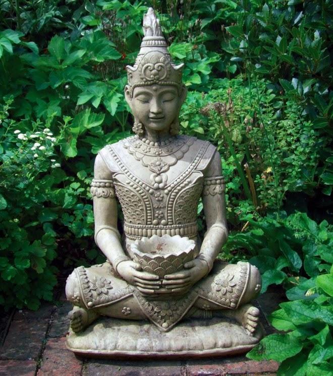 அதிசயசிற்பங்கள் Best-garden-sculpture-around-the-world-11