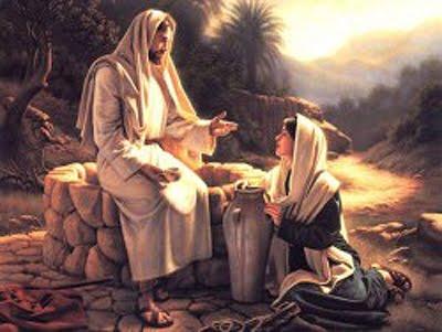 La joie de l'Évangile/Citation/119<>121 Christwellwp